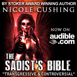 sadists-bible-nicole-cushing