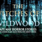 Witches_Of_Wildwod_Facebook_Banner_Cover_Fianl