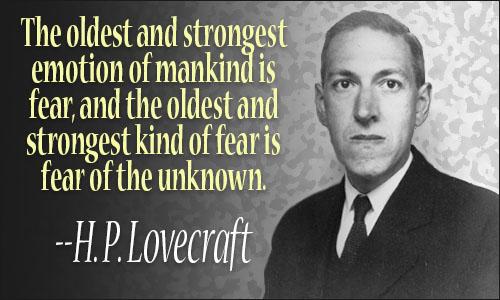 h_p_lovecraft_quote
