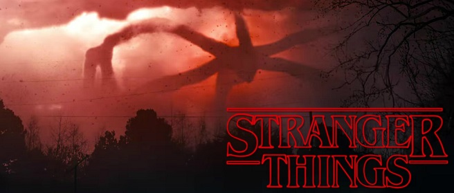 stranger-things-2sbad-trailer-breakdown-banner