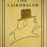 The Lairdbalor by Kathleen Kaufman - cover