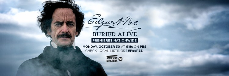 AM-PBS-Poe-Buried-Alive-Cover-TW