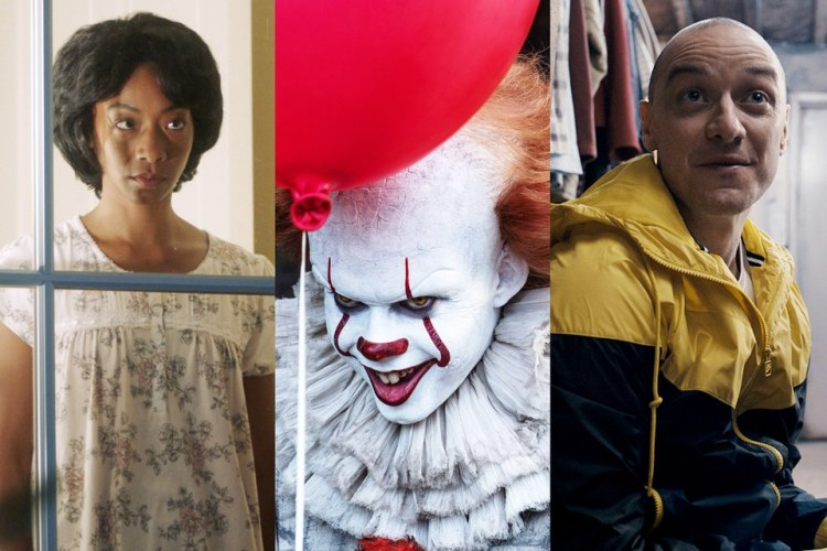 2017-year-in-horror-films
