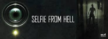selfie-from-hell