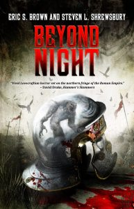 Beyond Night