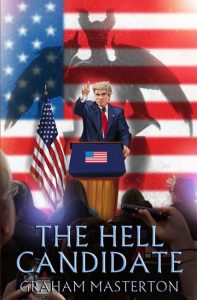 HELL CANDIDATE