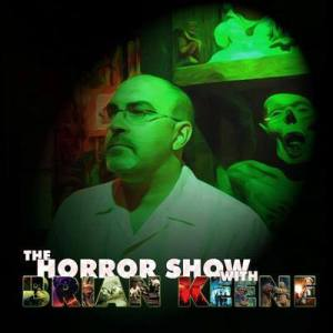 https://i2.wp.com/projectentertainmentnetwork.com/wp-content/uploads/2016/11/horror-show-2.jpg?w=400&ssl=1