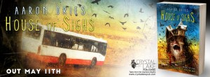 House of Sighs banner 1