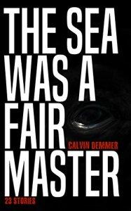 SeaFairMaster