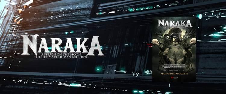 banner-naraka5_2_orig