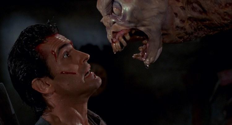 evil-dead-ii-ash-vs-deadite