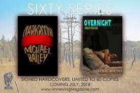 Overnight Oversight