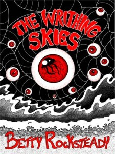 The-Writhing-Skies-Front-Cover
