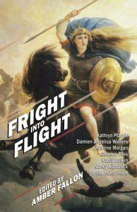 frightintoflight