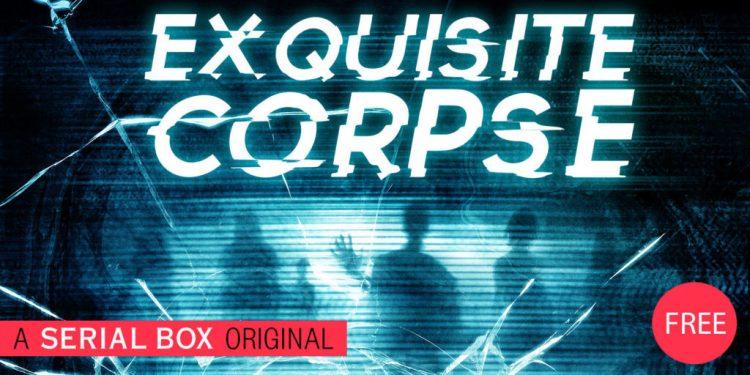 ExquisiteCorpse_hor-1024x512