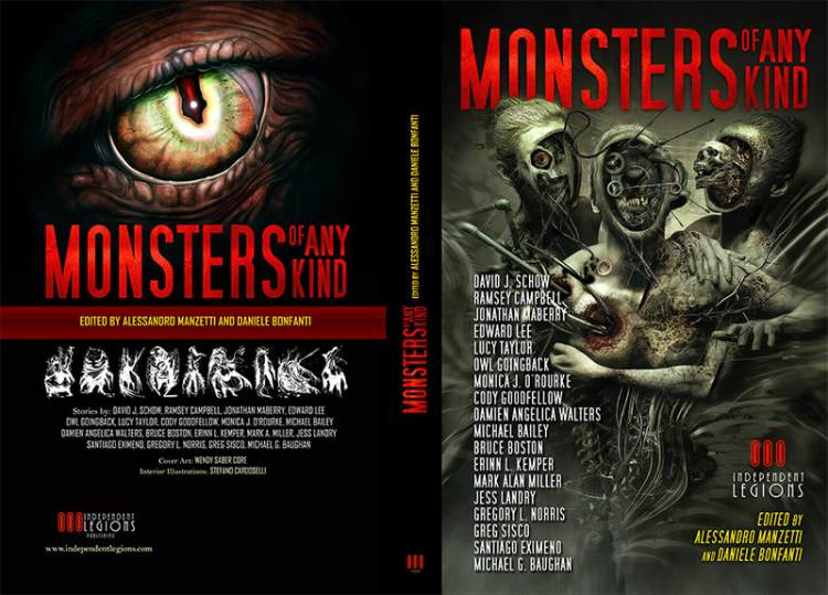 Monstersofanykind