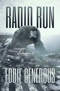 Radio Run
