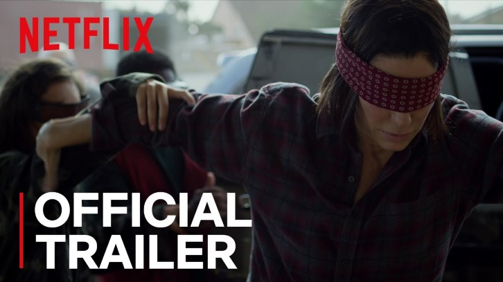 bird-box-netflix-movie-sandra-bullock