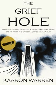 the-grief-hole-