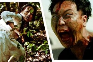 13-korean-horror