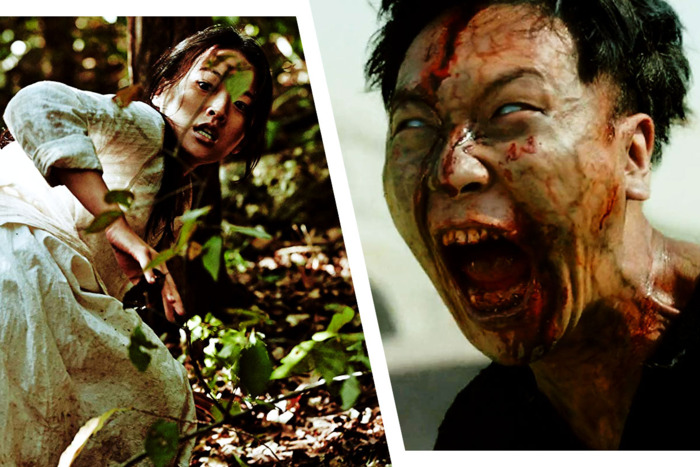 13-korean-horror