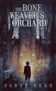 The-Bone-Weavers-Orchard