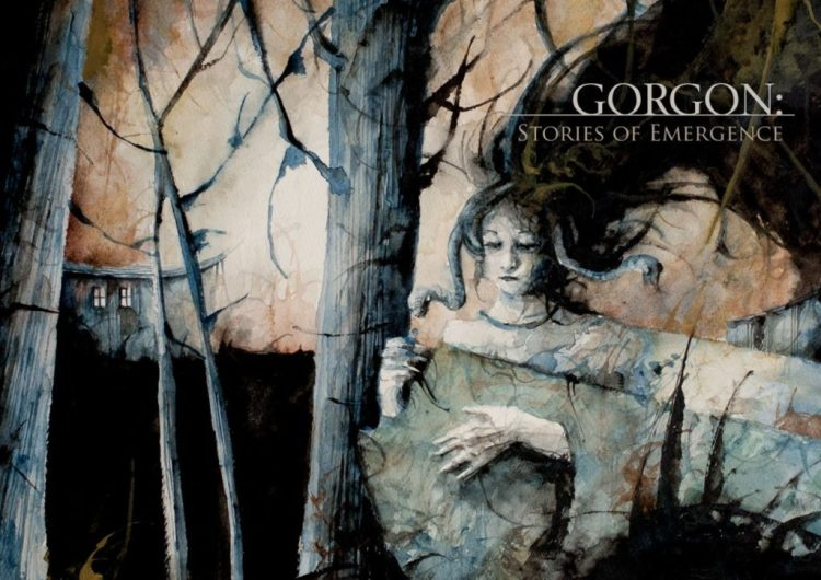 gorgon-emergence