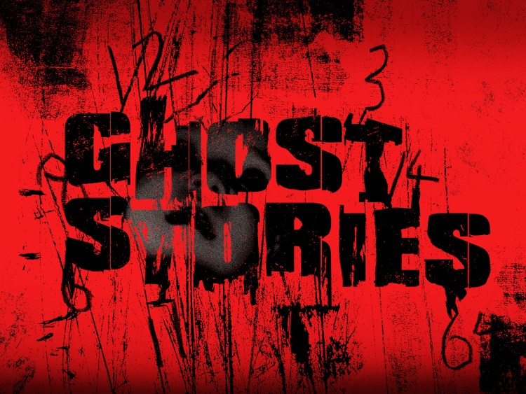 9253-Ghost-Stories-Large