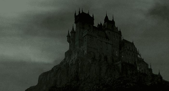 Dracula+1979