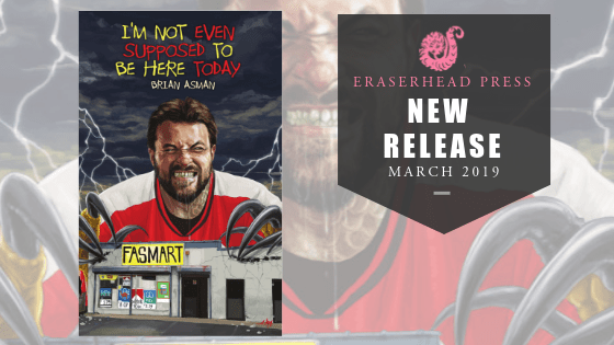 march-2019-new-release