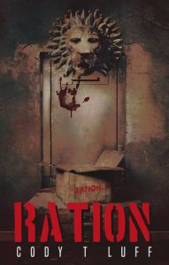 Ration-Kindle_776x