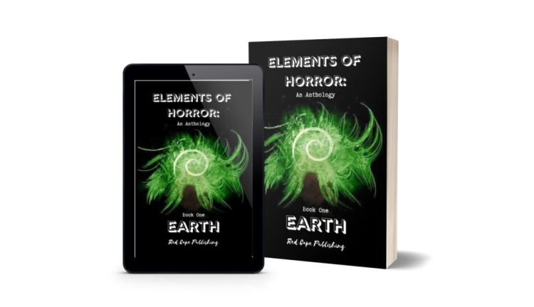 Elements Horror Earth
