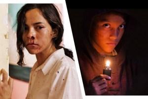 28-mexican-horror-films-lede.w700.h467