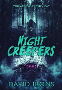 Night Creepers