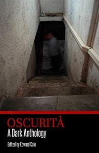 Obscurita