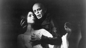 nosferatu_the_vampyre_still