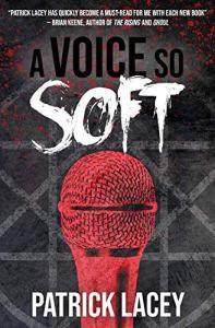 A voice so soft