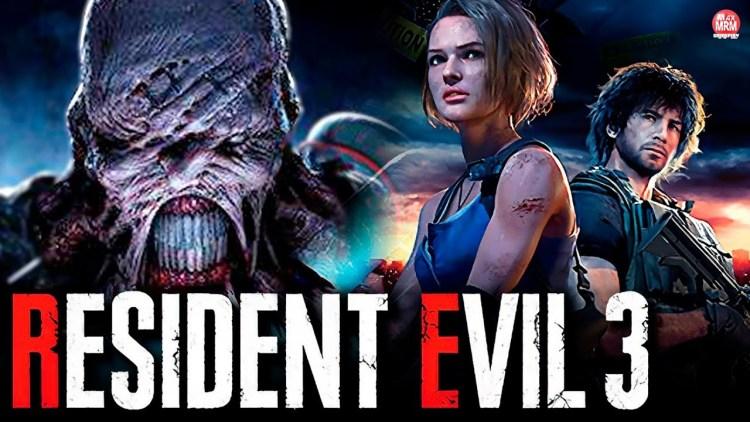 Resident-Evil-3-Remake