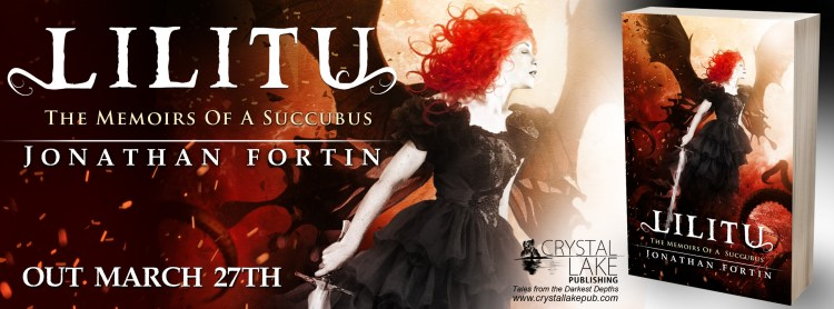 Lilitu banner 1
