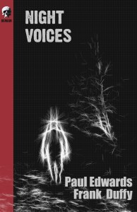 Night Voices Final Ebook Cover August 2020