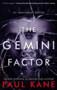 TheGeminiFactor