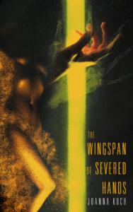WINGSPAN ingram ebook