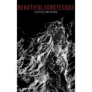 Beautiful grotesque