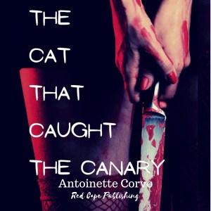 CatCaughtCanary