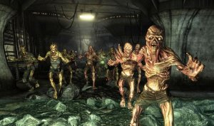 Fallout-3-10th-anniversary-02