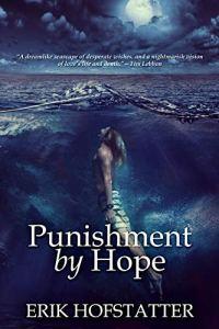 PunishmentbyHope