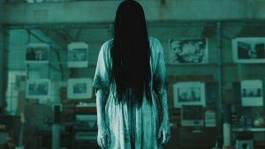 phantom-female-in-asian-horror-large