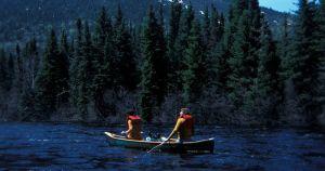 1977_Nepisiguit_canoe_trip