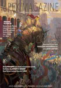 ApexMagazine_122