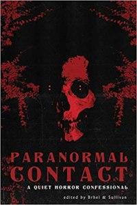 Paranormal Contact
